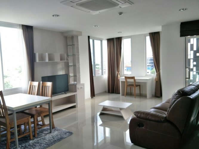 Wonderful 1 Bedrooms Condo Nimman For Rent And Sell